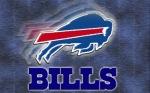 Buffalo-Bills-53