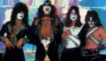 Kiss1977_7