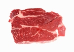 bigstock-Chuck-Steak-Top-View-25788383