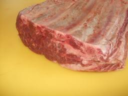 Oh boy ... Beef Short ribs !!