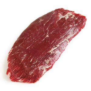 ING-beef-flank-steak_sql