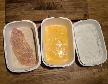 wiener-schnitzel-rezept-schritt-5-img-20158