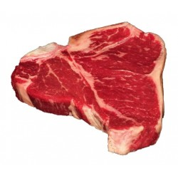 t-bone-steak-